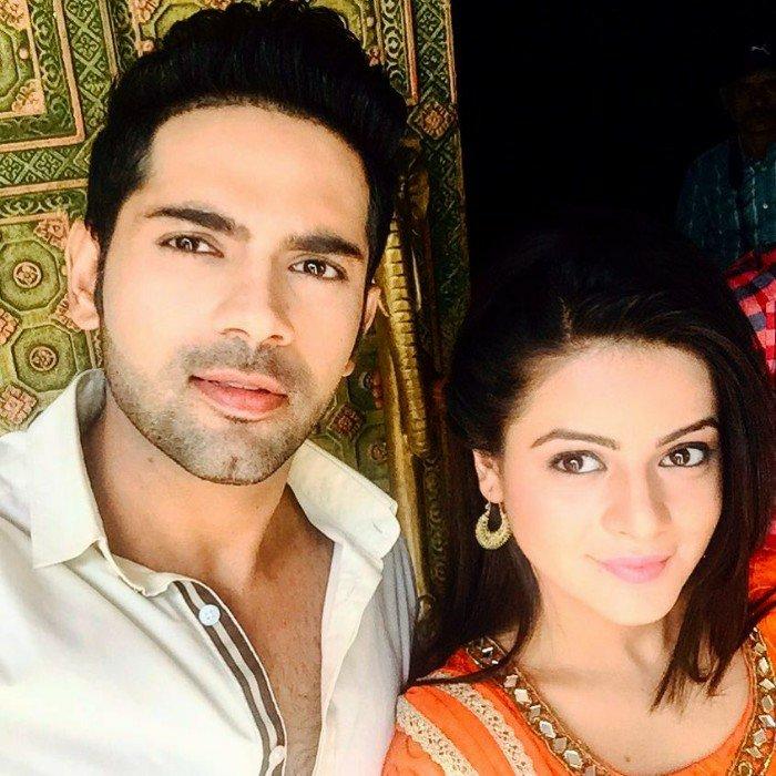Aşk Bir Rüya,Bihaan,Dhruv,Duruw,Thapki,Thapki kiminle evlenmeliydi,