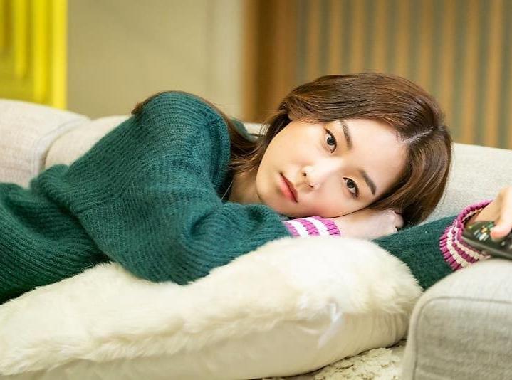 Seo Hyun-Jin kimdir? Kralın Kızı Solnan