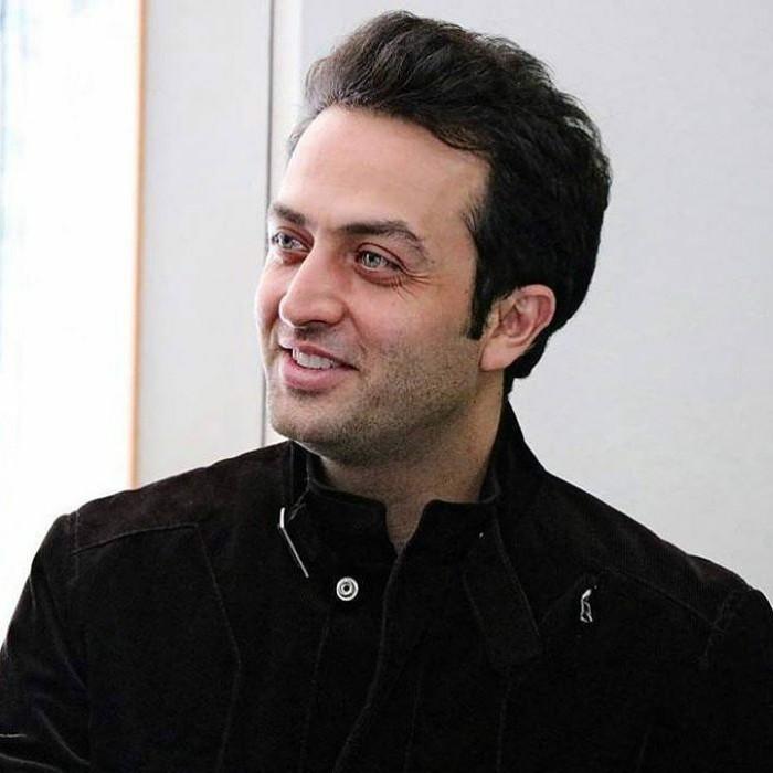 Mustafa Zamani Kimdir? (Hz.Yusuf Oyuncusu)