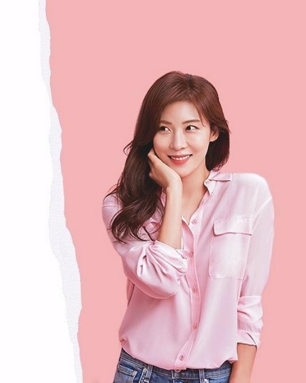 Ha Ji-won kimdir? Hakkında Her Şey