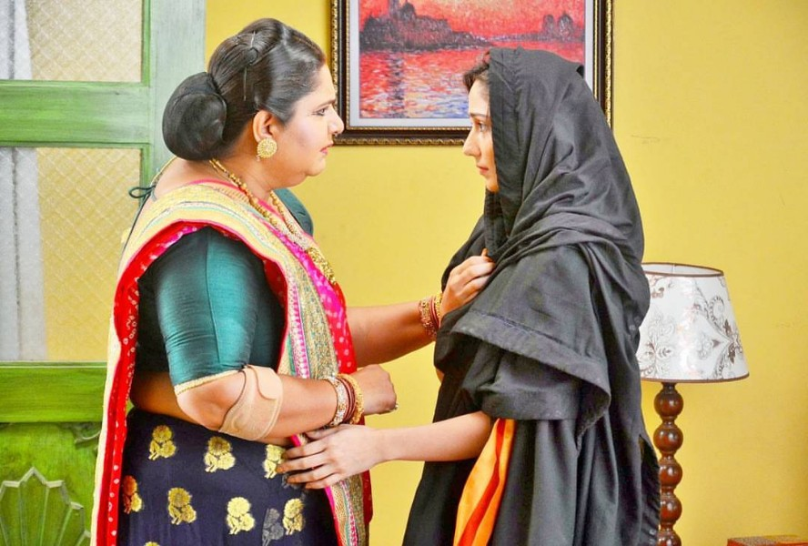 Pratibha Tiwari kimdir?
